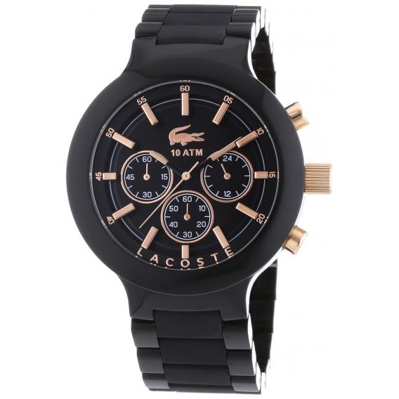 Часы Lacoste LK050769