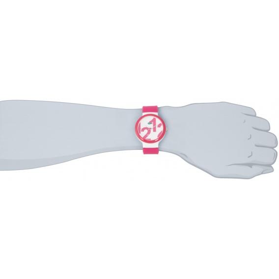 Часы Lacoste LK020010