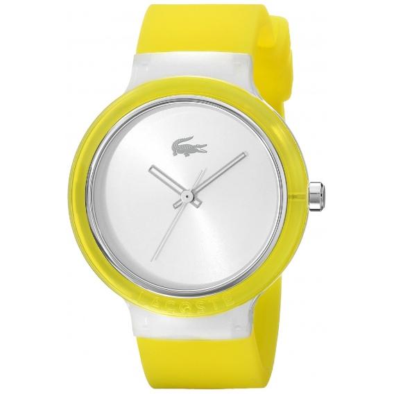 Часы Lacoste LK040057