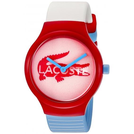 Lacoste klocka LK020100