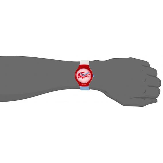 Часы Lacoste LK020100