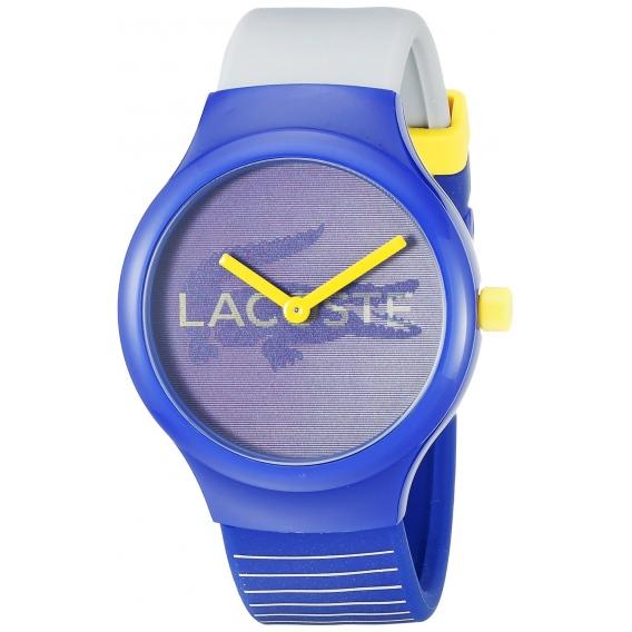 Lacoste kell LK020101