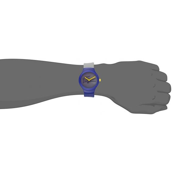 Lacoste klocka LK020101