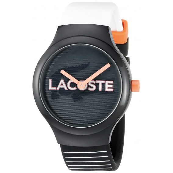 Часы Lacoste LK000102