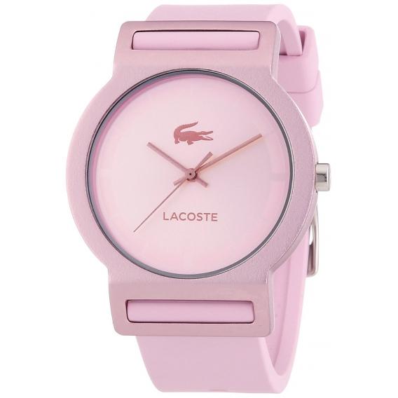 Часы Lacoste LK060076