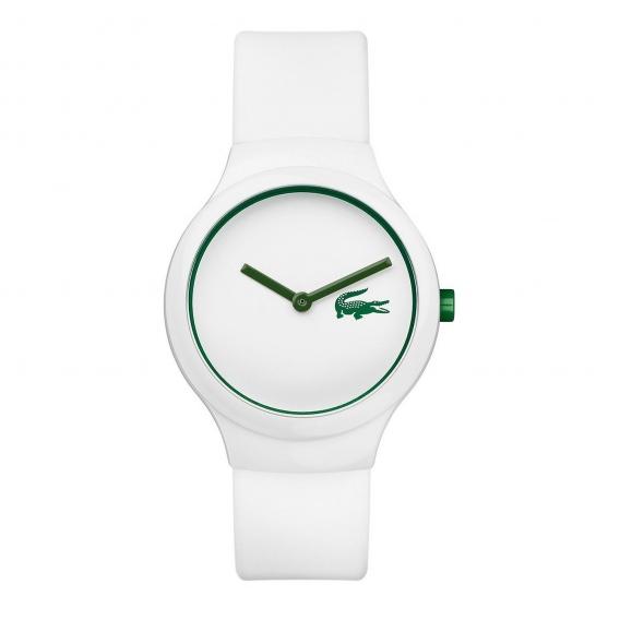 Часы Lacoste LK070103