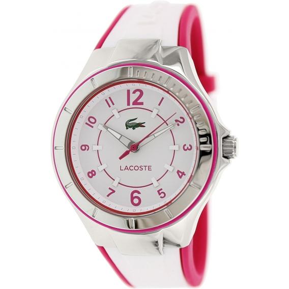 Часы Lacoste LK060802