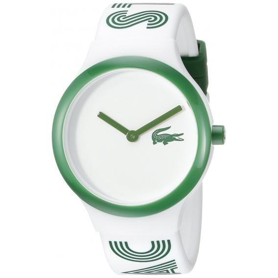 Часы Lacoste LK090104