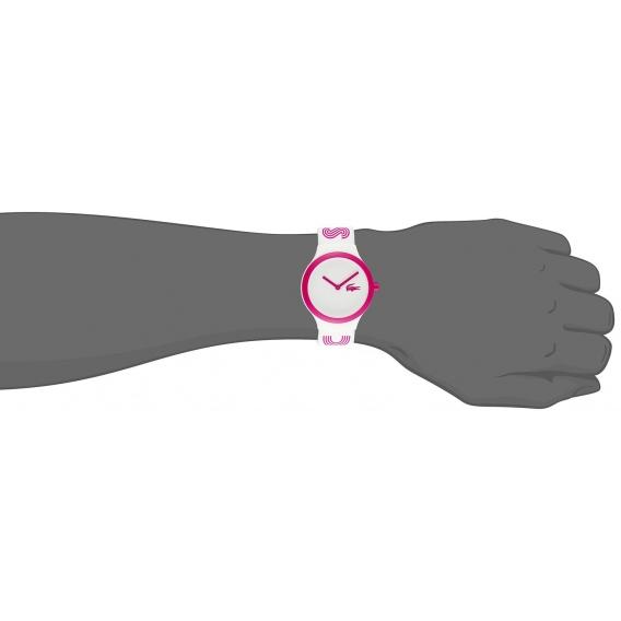 Часы Lacoste LK030106