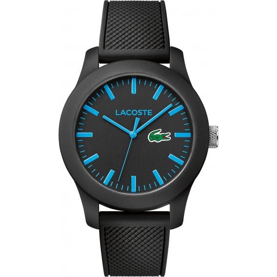 Часы Lacoste LK060791