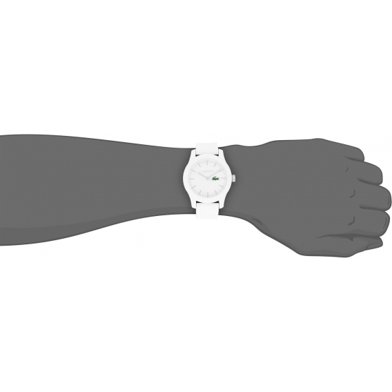 Часы Lacoste LK050762