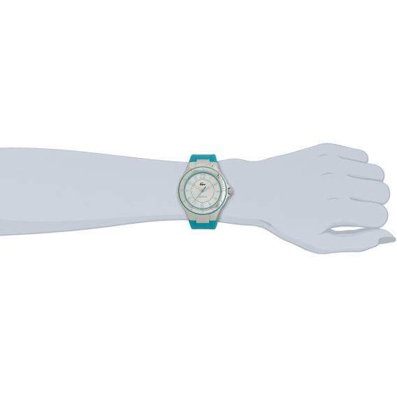 Часы Lacoste LK000757