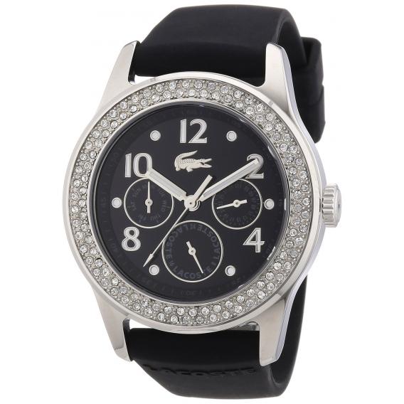 Часы Lacoste LK070690