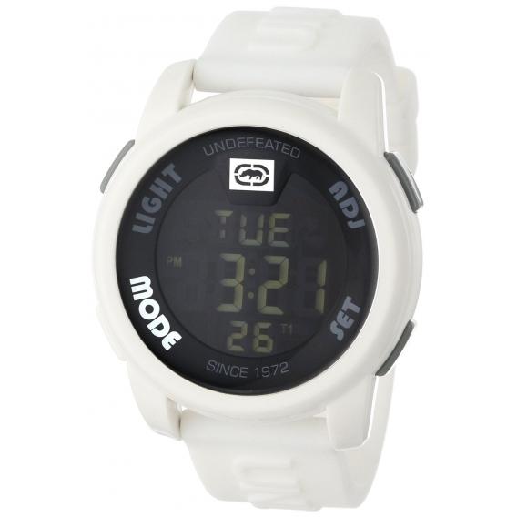 Часы Marc Ecko MEK8503G2