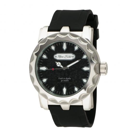 Часы Marc Ecko MEK1578G1