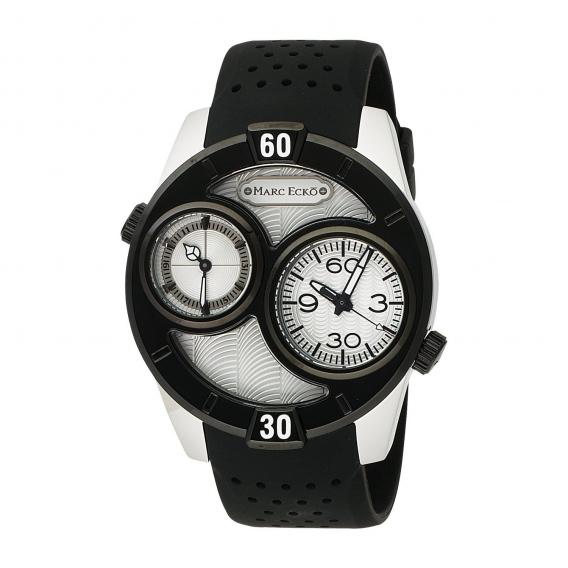 Часы Marc Ecko MEK0584G1