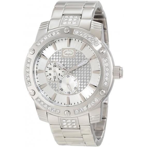 Часы Marc Ecko MEK7504G1