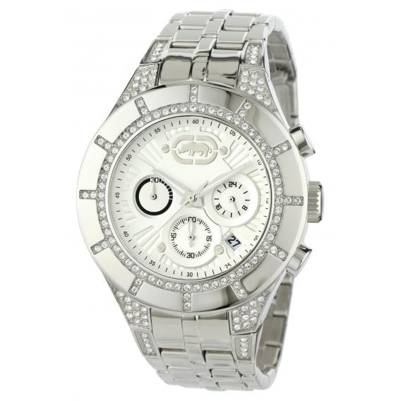 Часы Marc Ecko MEK4068G1