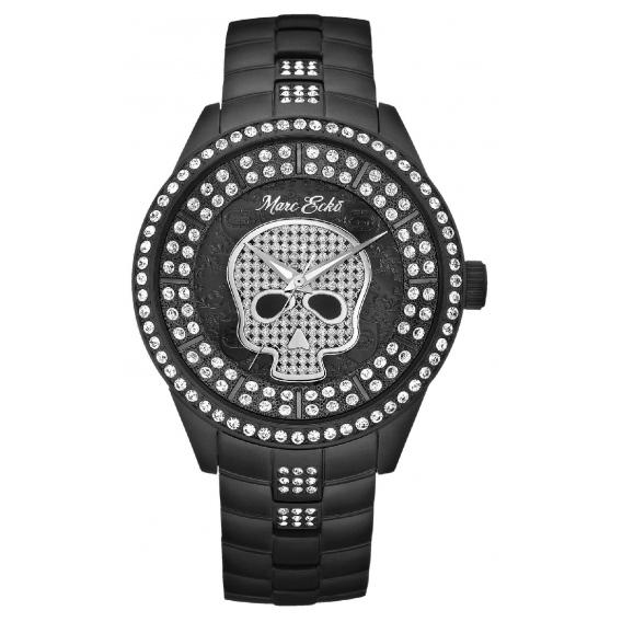Часы Marc Ecko MEK7049G1