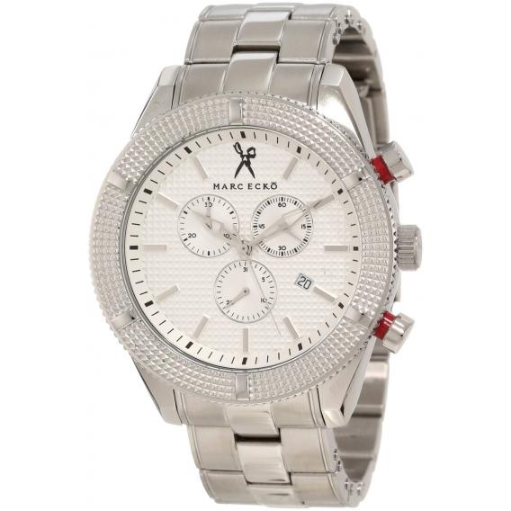 Часы Marc Ecko MEK9531G1