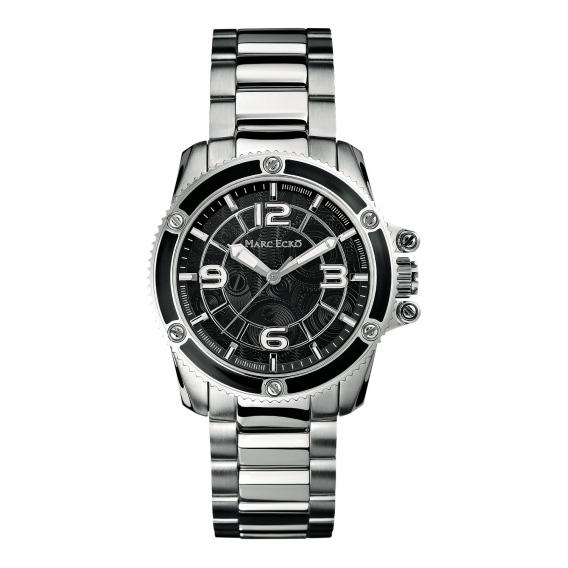 Часы Marc Ecko MEK1583G5