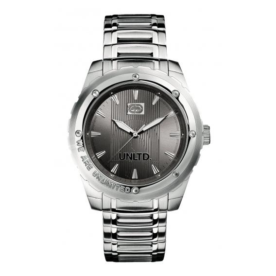 Часы Marc Ecko MEK6551G2