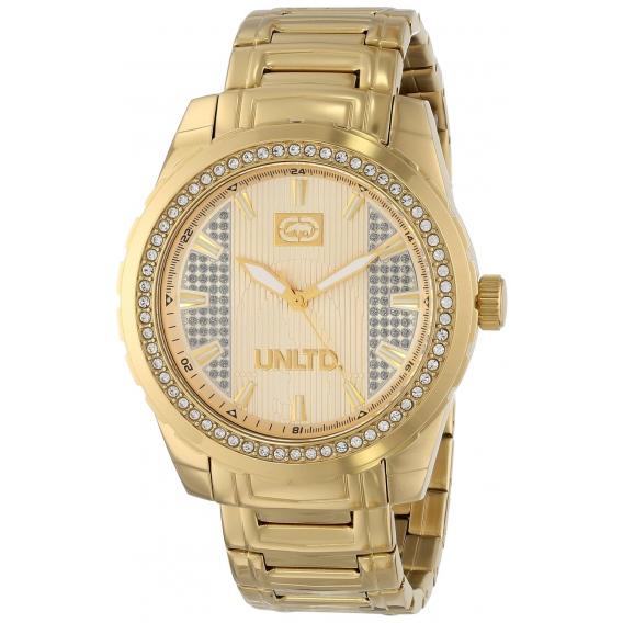 Часы Marc Ecko MEK6014G1