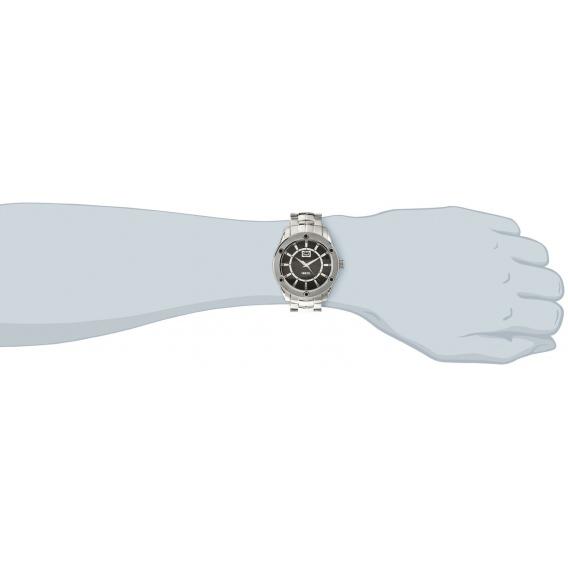 Часы Marc Ecko MEK6524G1