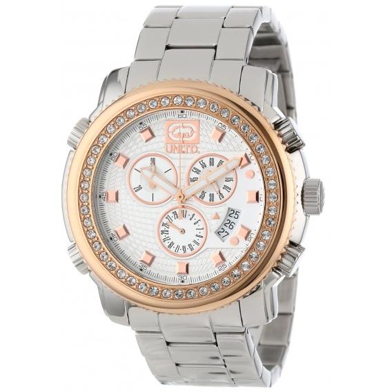 Часы Marc Ecko MEK6521G1