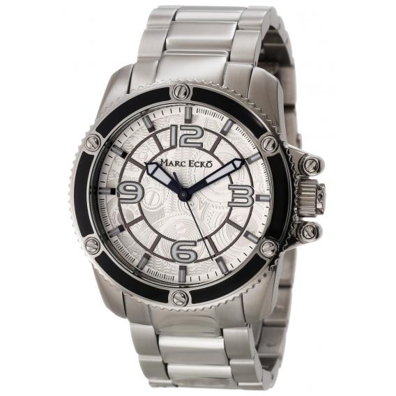 Часы Marc Ecko MEK5583G4