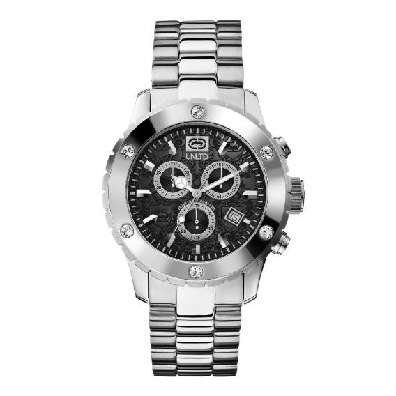 Часы Marc Ecko MEK6587G3