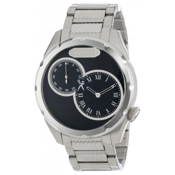 Часы Marc Ecko MEK0505G1