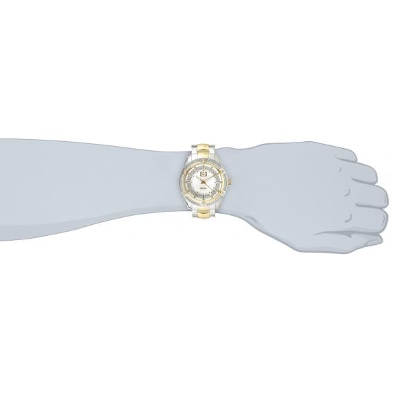 Часы Marc Ecko MEK0523G1