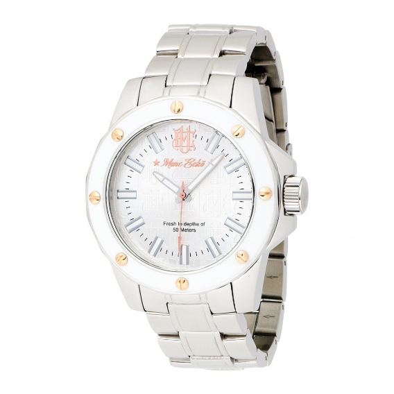 Часы Marc Ecko MEK3582G1