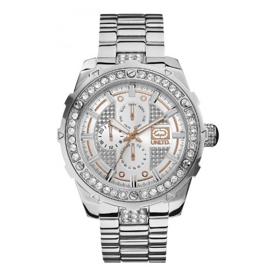 Часы Marc Ecko MEK6528G3