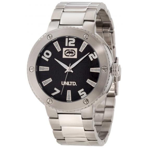 Часы Marc Ecko MEK8582G2