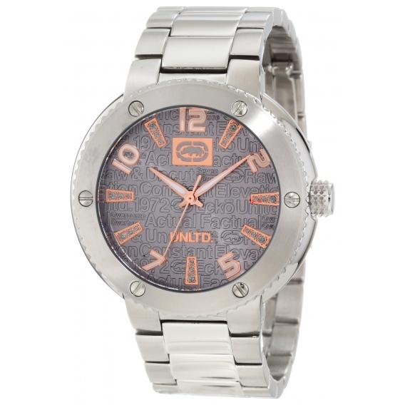 Часы Marc Ecko MEK2582G3