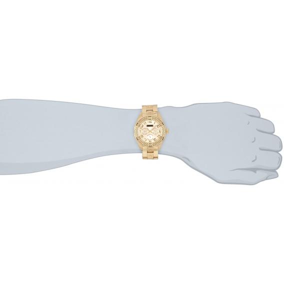 Часы Marc Ecko MEK8001G1