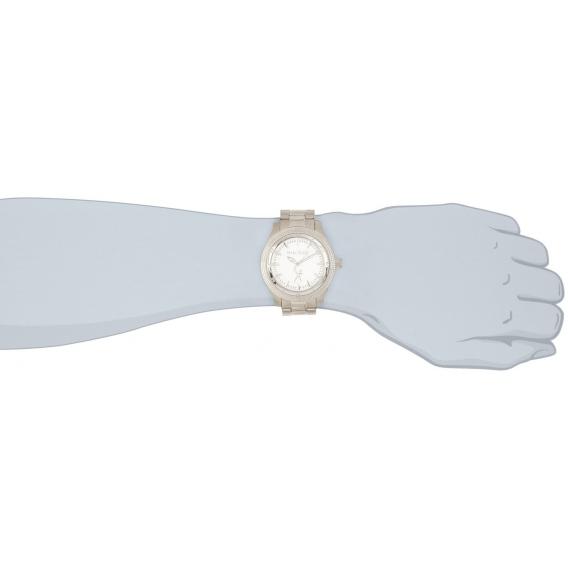 Часы Marc Ecko MEK0501G1