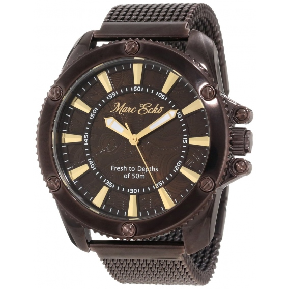Часы Marc Ecko MEK4502G2