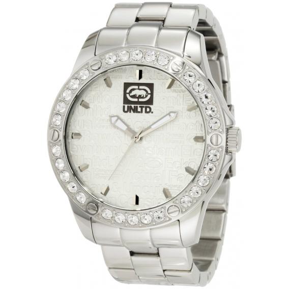 Часы Marc Ecko MEK2531G2