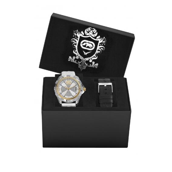 Часы Marc Ecko MEK8572G1