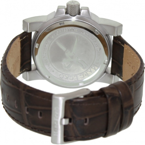 Часы Marc Ecko MEK3503G4