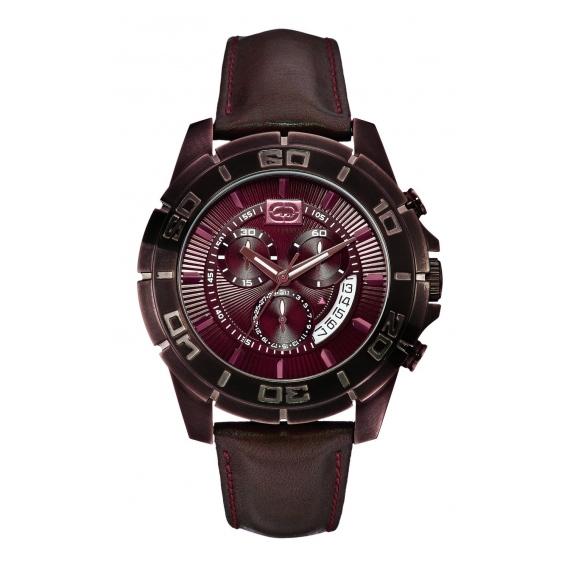 Часы Marc Ecko MEK9503G2
