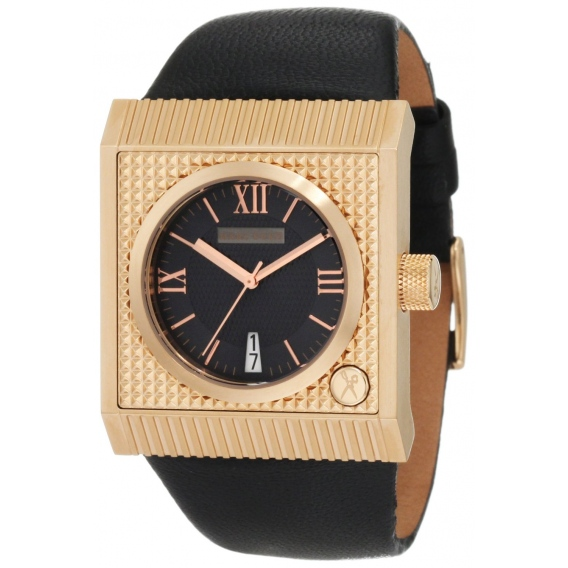 Часы Marc Ecko MEK9002G2