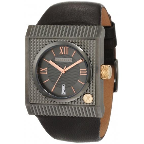 Часы Marc Ecko MEK1002G1