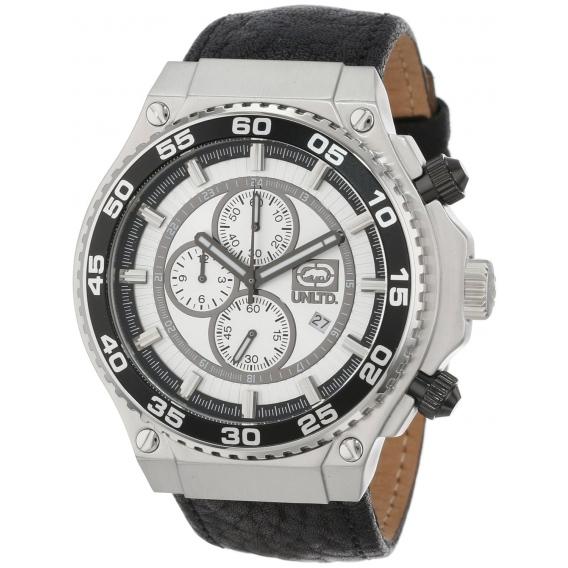 Часы Marc Ecko MEK6508G2