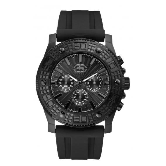 Часы Marc Ecko MEK7515G1