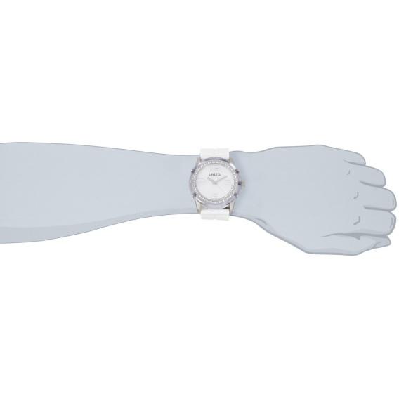 Часы Marc Ecko MEK3533G2
