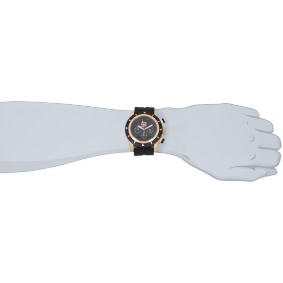 Часы Marc Ecko MEK8059G1